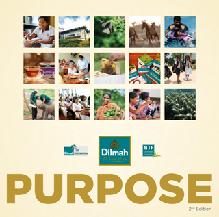 Purpose eBook